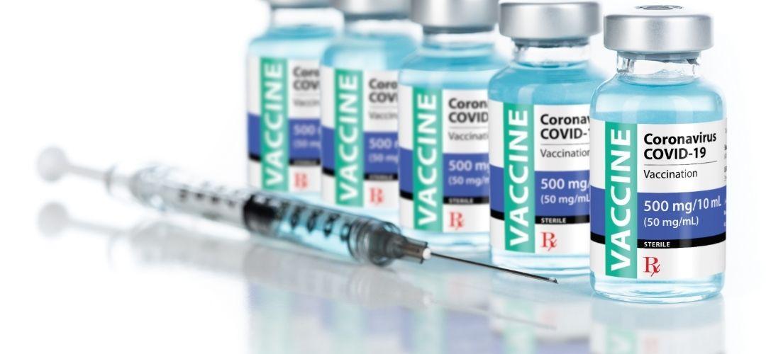 COVID-19 Vaccine Distributors UK Wholesalers Online