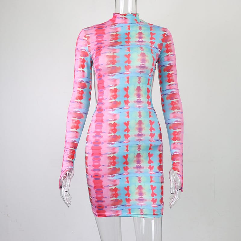 Wholesale Fashion Online Manchester Fashion District is home to thousands of wholesale vendors including designer contemporary and fast fashion UK Long Sleeve Dresses Sexy Green